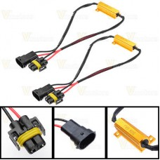 https://ledoauto.com/image/cache/catalog/LED Headlight Cover Picture/Load Resistor for LED Bulbs-228x228.jpg