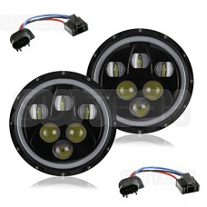 https://ledoauto.com/image/cache/catalog/LED Headlight Cover Picture/OEM OFFROAD SEALED LED LAMP-228x228.jpg