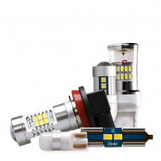 https://ledoauto.com/image/cache/catalog/LED Headlight Cover Picture/SMD LED Bulb-228x228.jpg