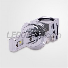 M3C H7 Automotive LED Headlights | Halogen Size, 5000 Lumens