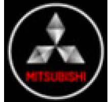 MITSIBUSHI