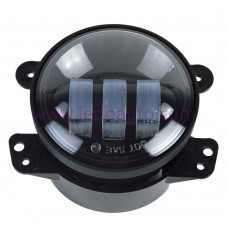 3030AA OEM Type Offroad Sealed LED Fog Light