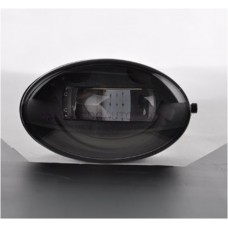LDFC-520 OEM Type LED Fog Light For HONDA CR-V 2010-2011