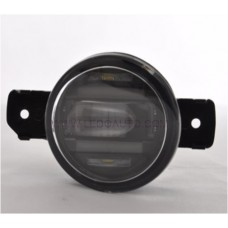 LDFC-525 OEM Type LED Fog Light For Nissan SENTRA