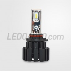 P9-H10 50W CANBus 6800 Lumen LED Headlights Bulb