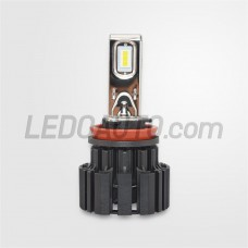 P9-H7 50W CANBus 6800 Lumen LED Headlights Bulb
