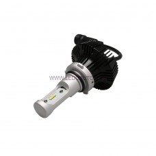 GMC G7 Philips LED Headlight Conversion Kit