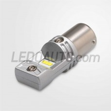 Seoul CSP 30W High Power Super Bright 1157 LED Light