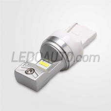 Seoul CSP 30W High Power 7443 LED Turn Signal Light Bulbs