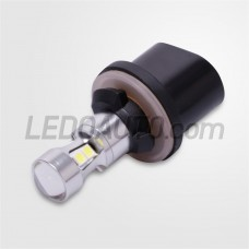 Torch 3030SMD 880 Automotive LED Light Bulb