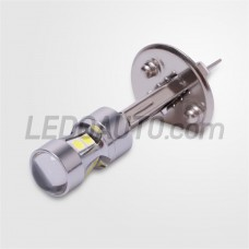 Torch 3030SMD H1 Automotive LED Light Bulb
