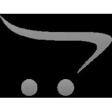 https://ledoauto.com/image/cache/placeholder-228x228.png